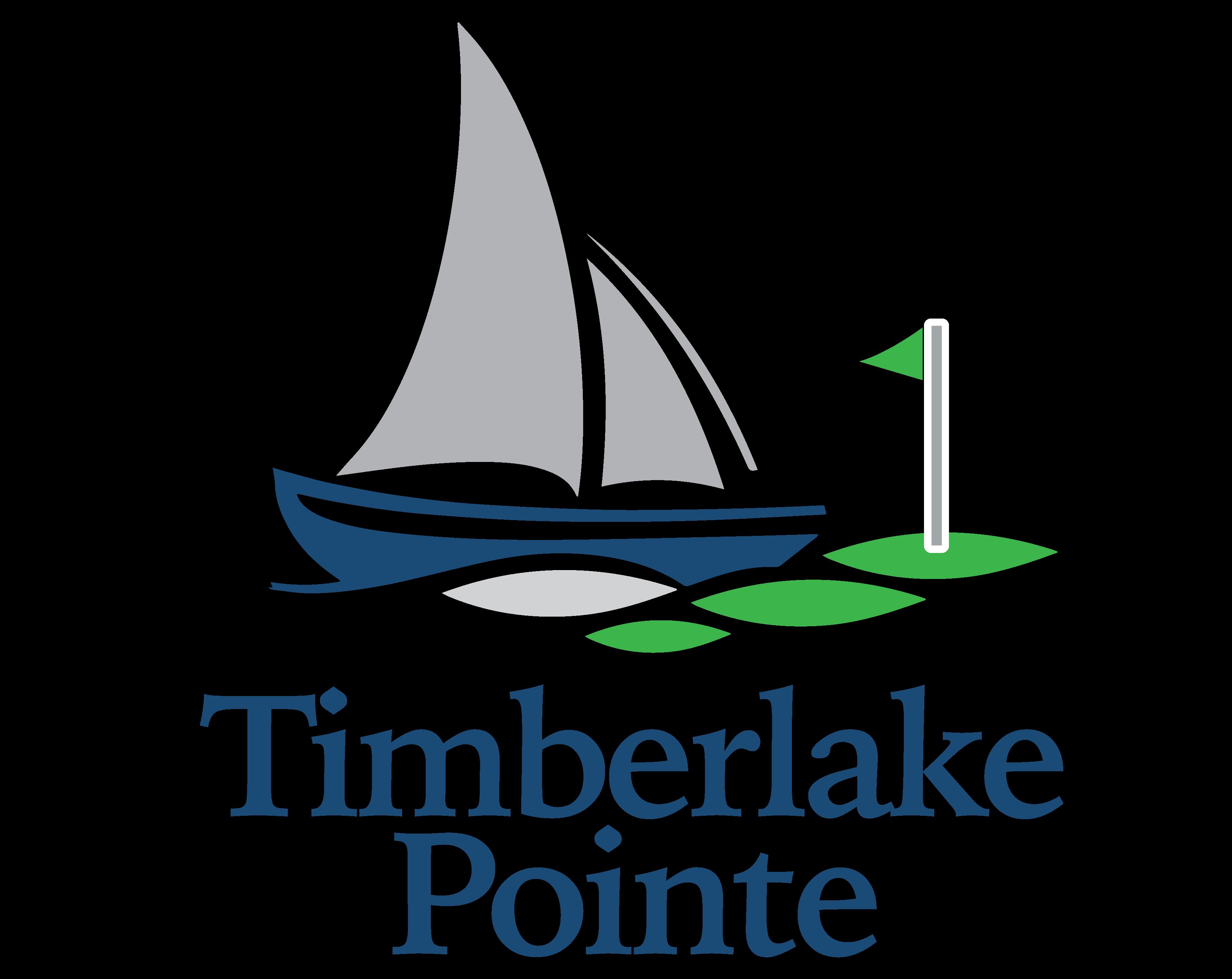 Timberlake Pointe